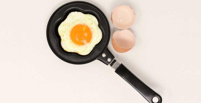 B12, Folato Y Vitamina D: 3 Nutrientes Que No Obtiene Lo Suficiente