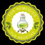 Recetas & Remedios